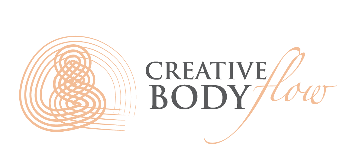 creativebodyflow