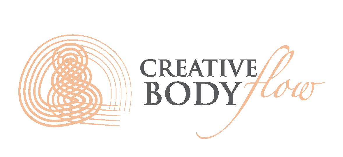 Creative Body Flow